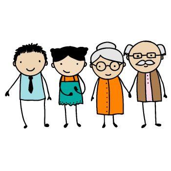 Adults and seniors2 350x350 - Welcome to Smirthwaite USA!