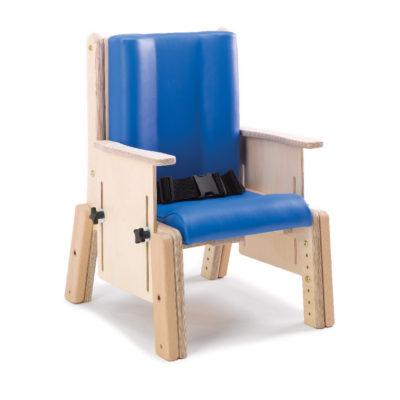 brookfield chair