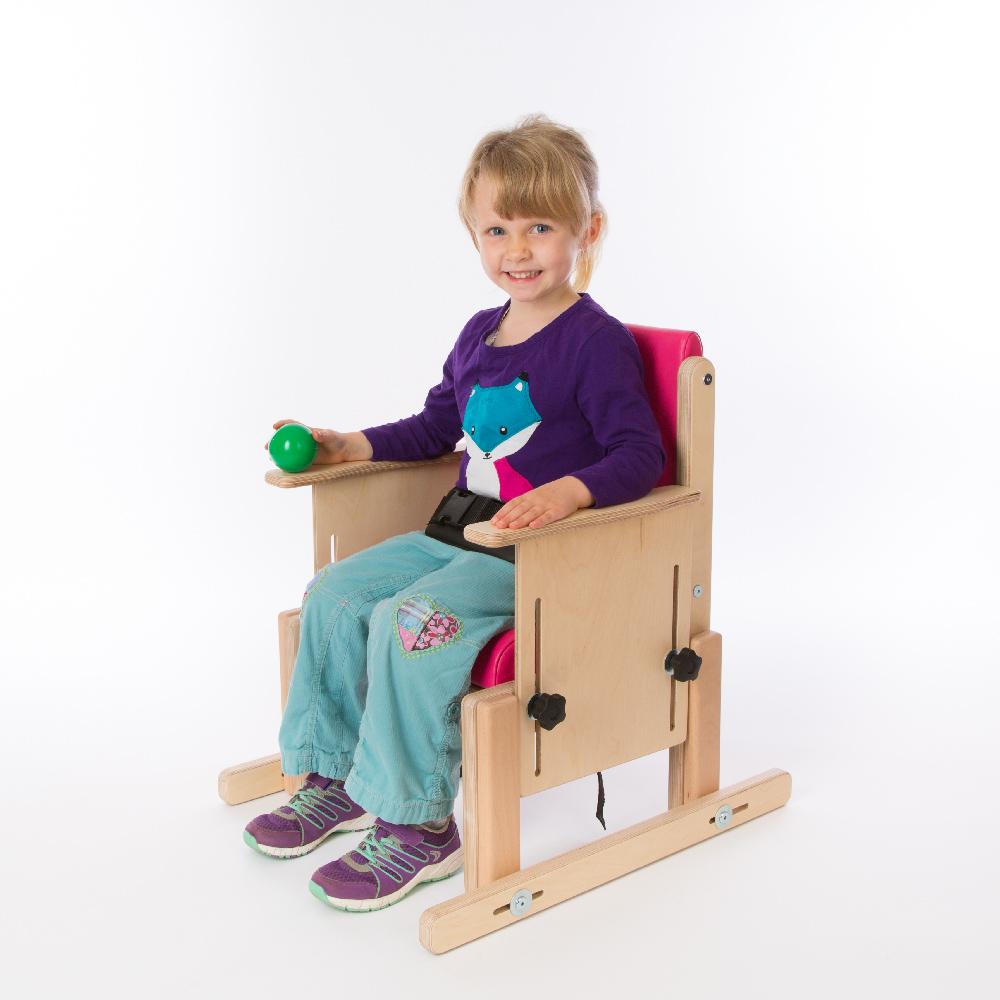 Heathfield Sophie - heathfield chair