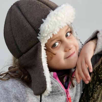 ribcap, protective hats