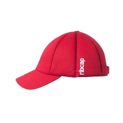 DFF35FC5 5056 991B C745A894785E2959 - protective hats