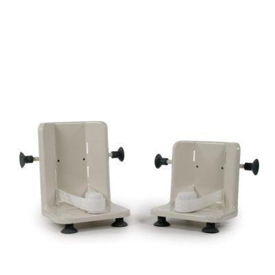 bath corner chair